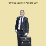 The Famous Spanish People Gay Reivews